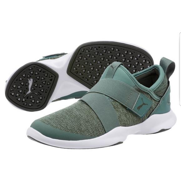 Puma Shoes | Womens Puma Dare Ac